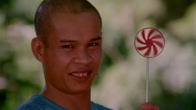 Jungle love.jpg